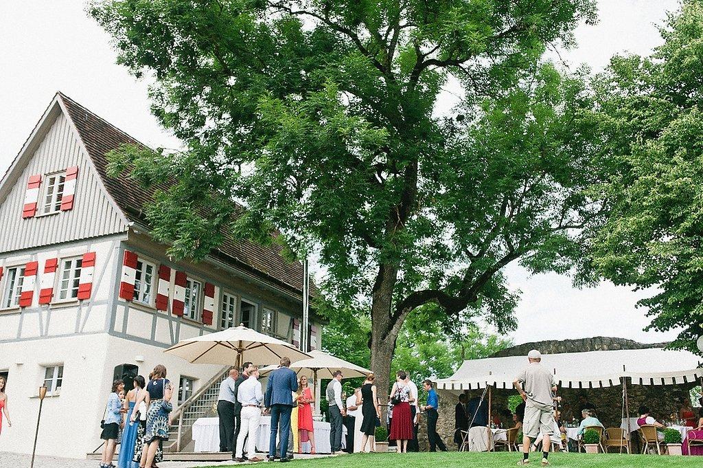 Maisenburg_Hochzeit_MelanieMetz144