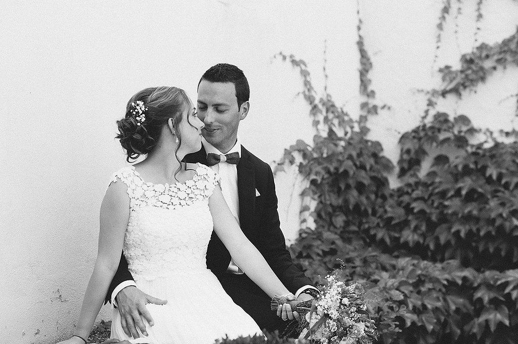 Maisenburg_Hochzeit_MelanieMetz146