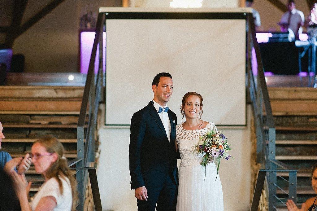 Maisenburg_Hochzeit_MelanieMetz151