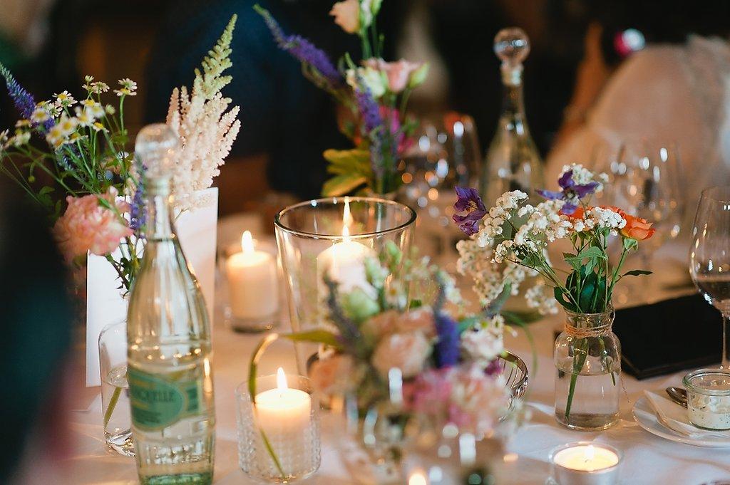 Maisenburg_Hochzeit_MelanieMetz153a