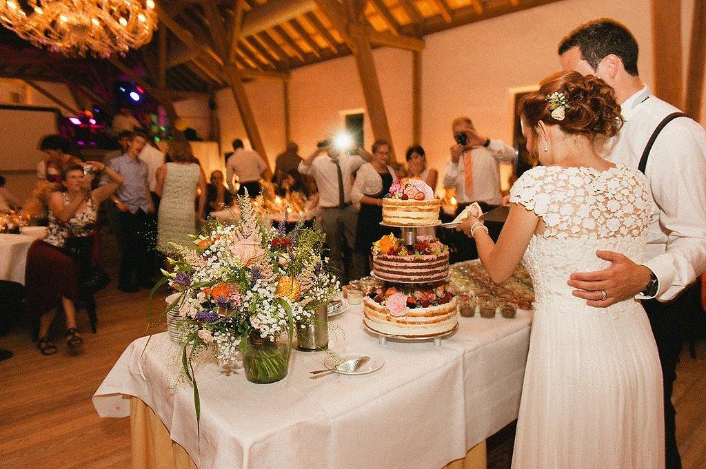 Maisenburg_Hochzeit_MelanieMetz158
