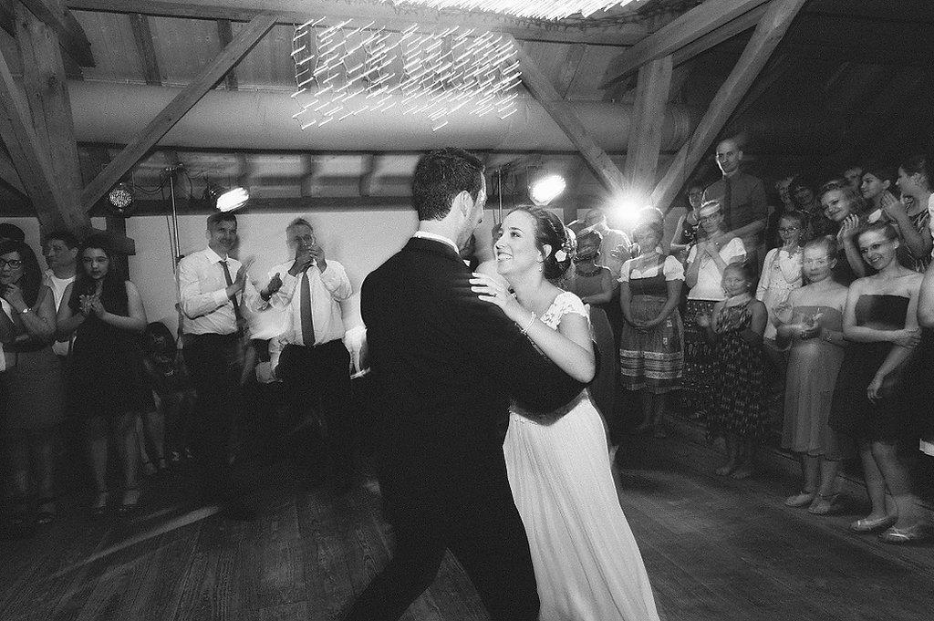 Maisenburg_Hochzeit_MelanieMetz159