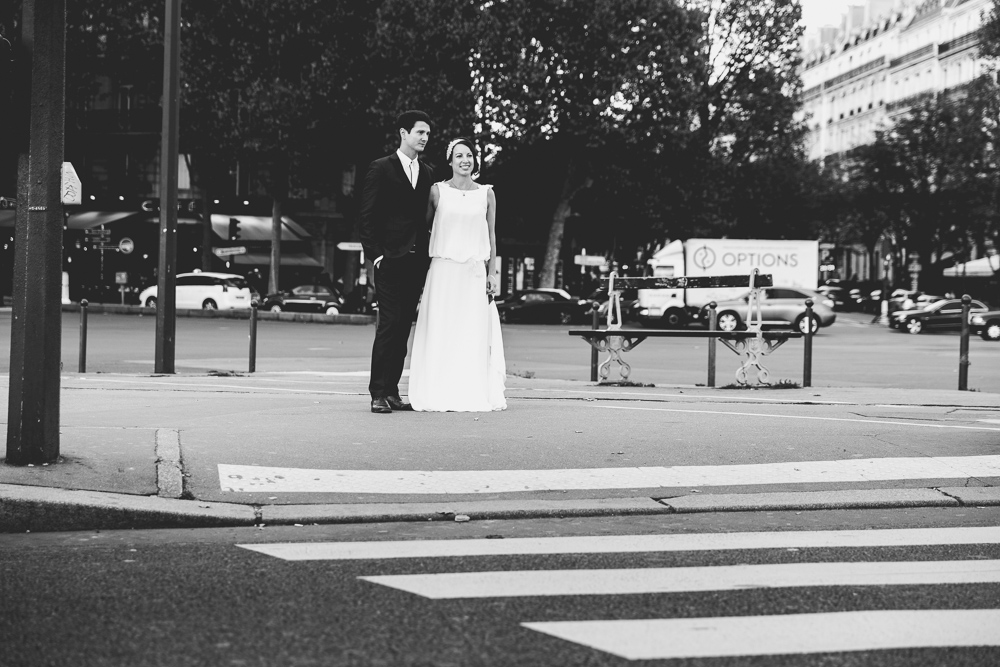 Vanessa & Michael_print-36