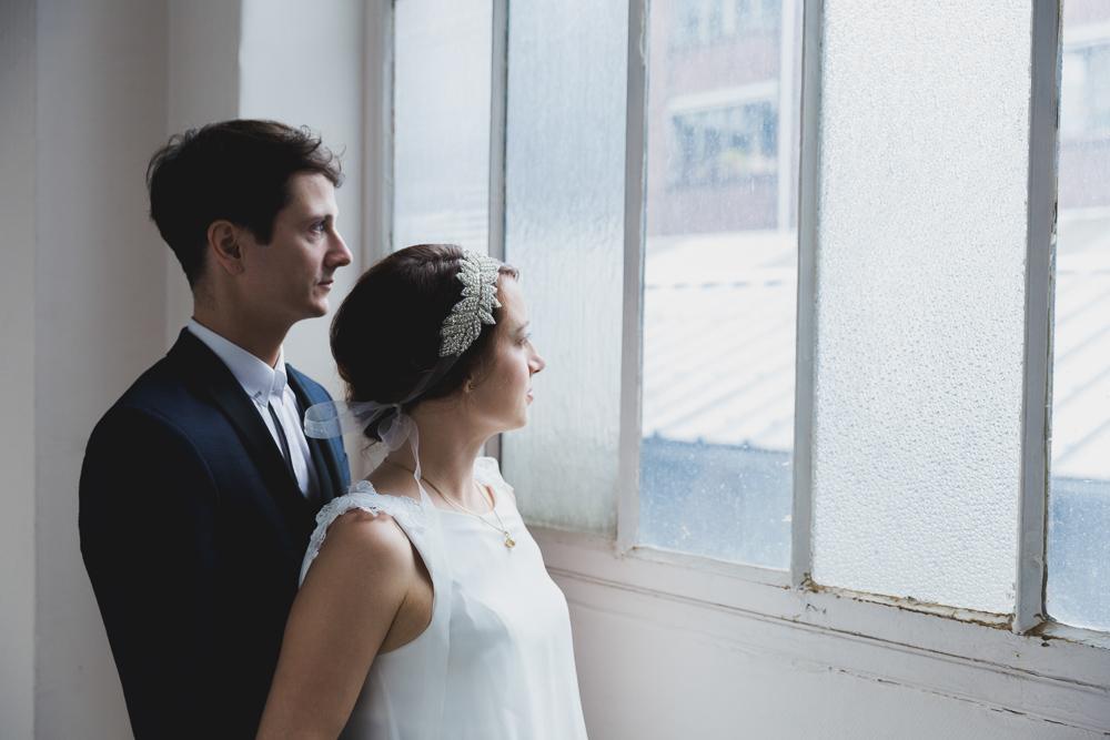 Vanessa & Michael_print-4