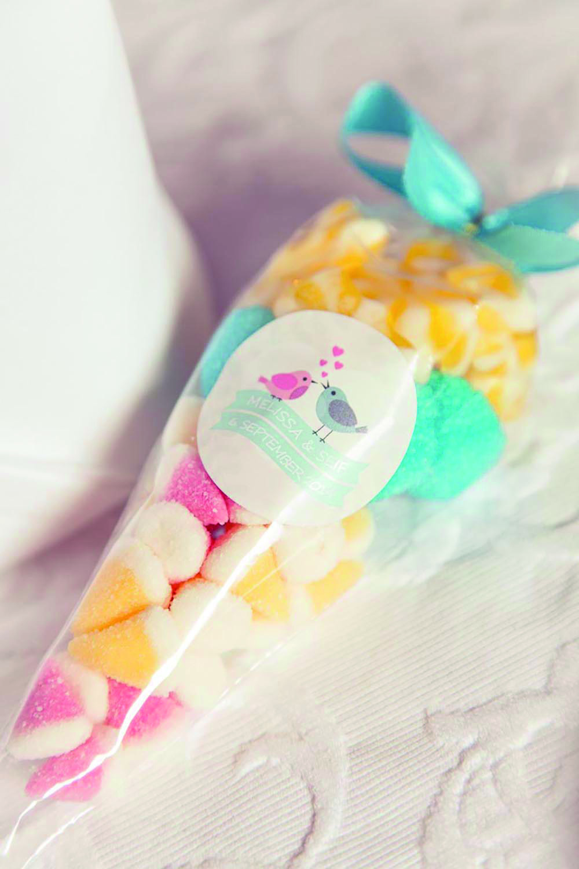 Bild_Individuelle-Candytüte_4c_©Herzblut Studio