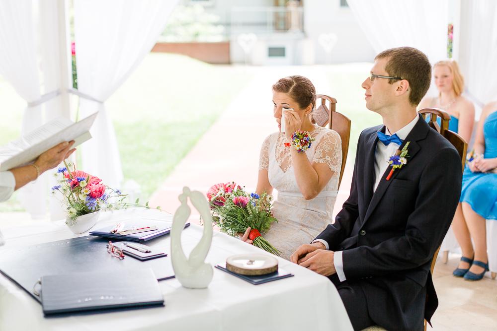 20160618_Hochzeit_Kocksch_0104