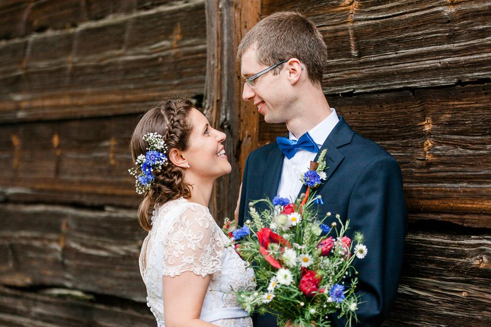 20160618_Hochzeit_Kocksch_0286