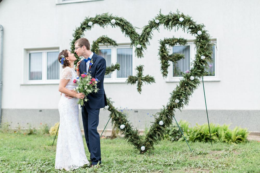20160618_Hochzeit_Kocksch_0302