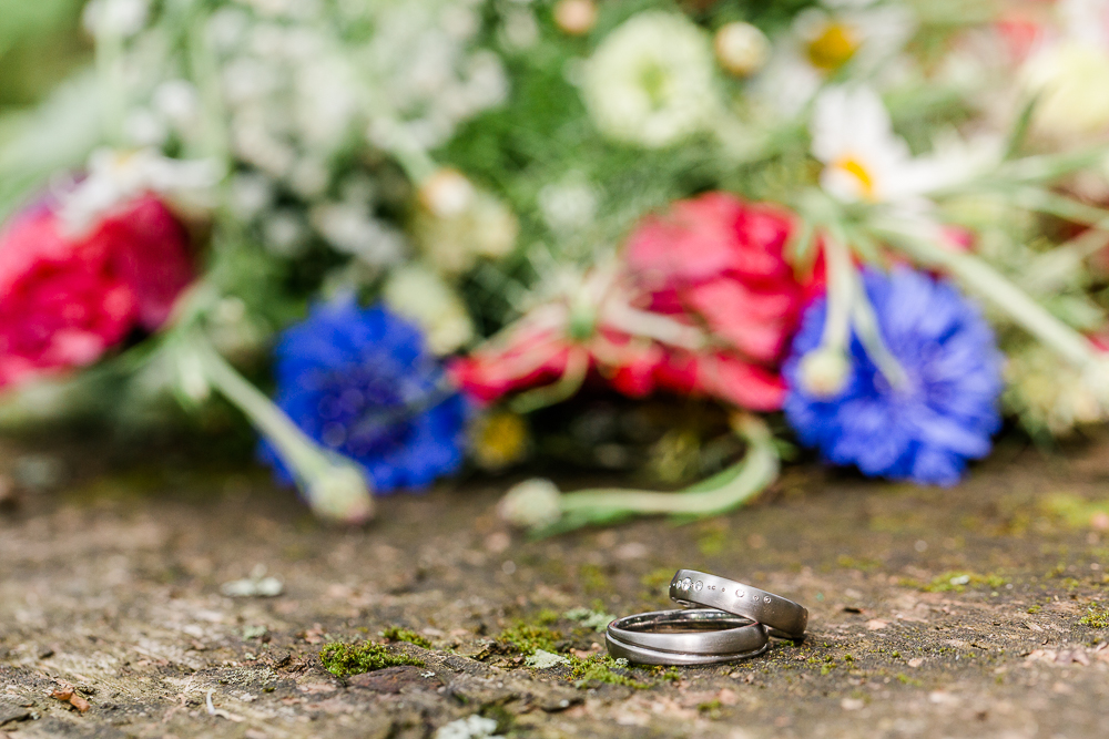 20160618_Hochzeit_Kocksch_0315
