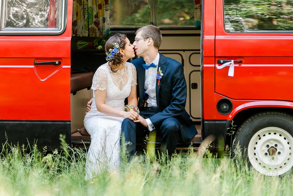 20160618_Hochzeit_Kocksch_0346