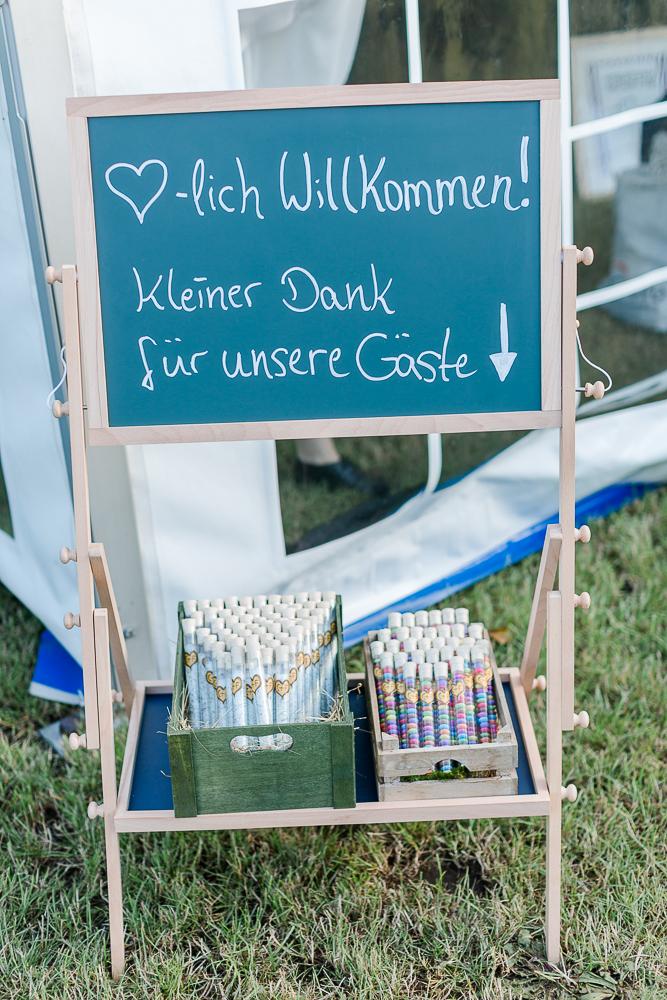 20160618_Hochzeit_Kocksch_0555