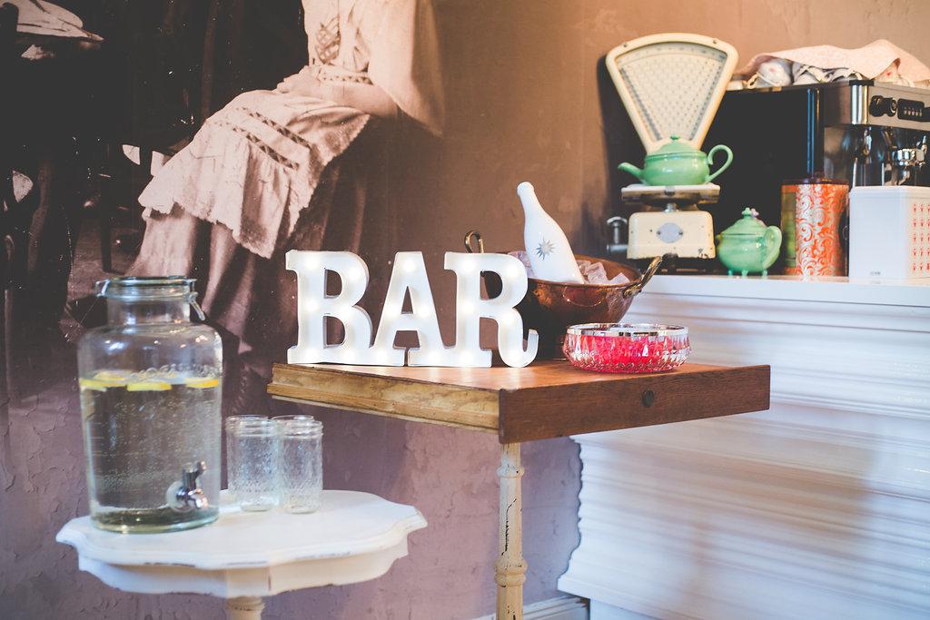 Hochzeitsblog JGA