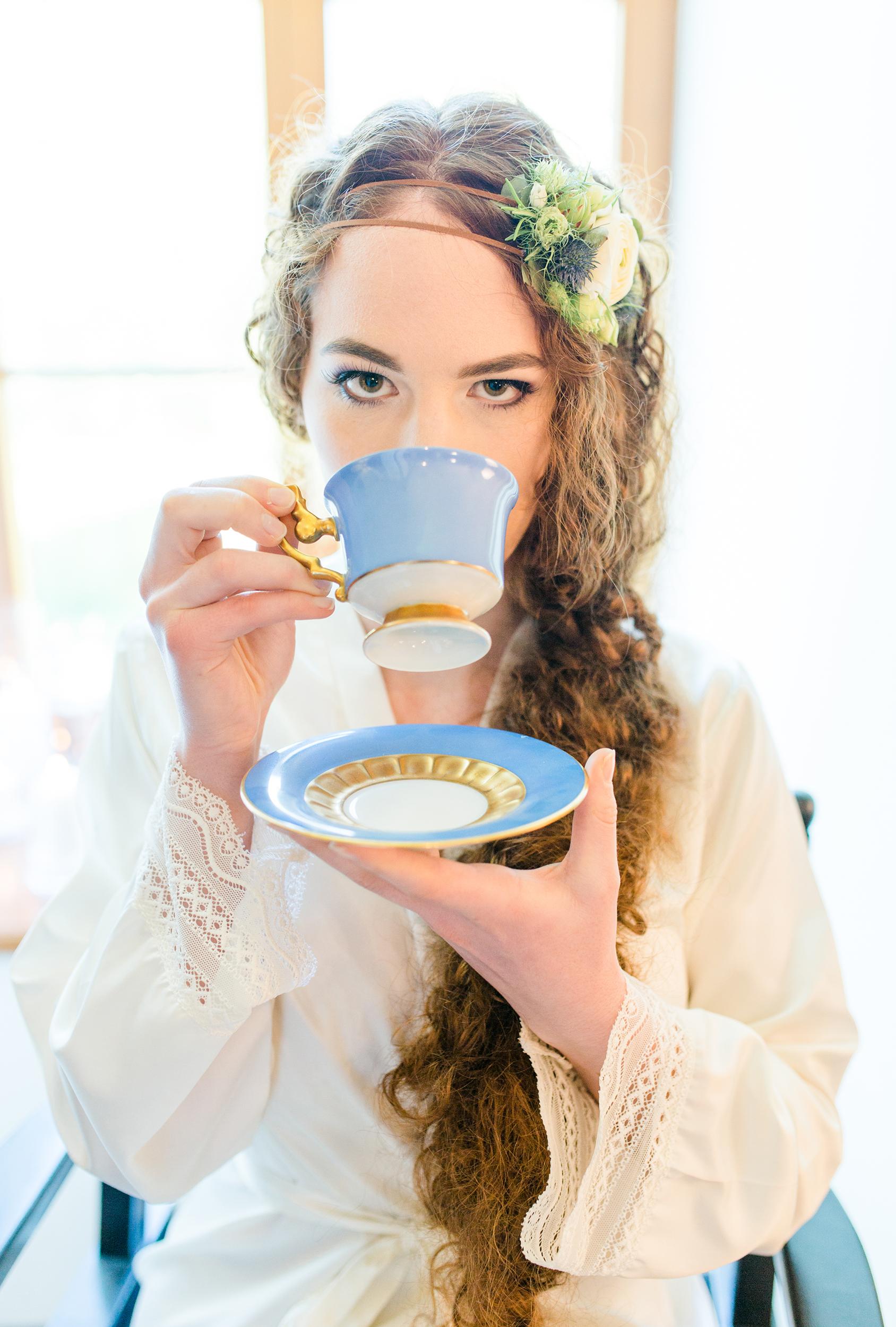 Doris Kößl_Mostviertler-Highland-Hochzeit_3Y0A1919