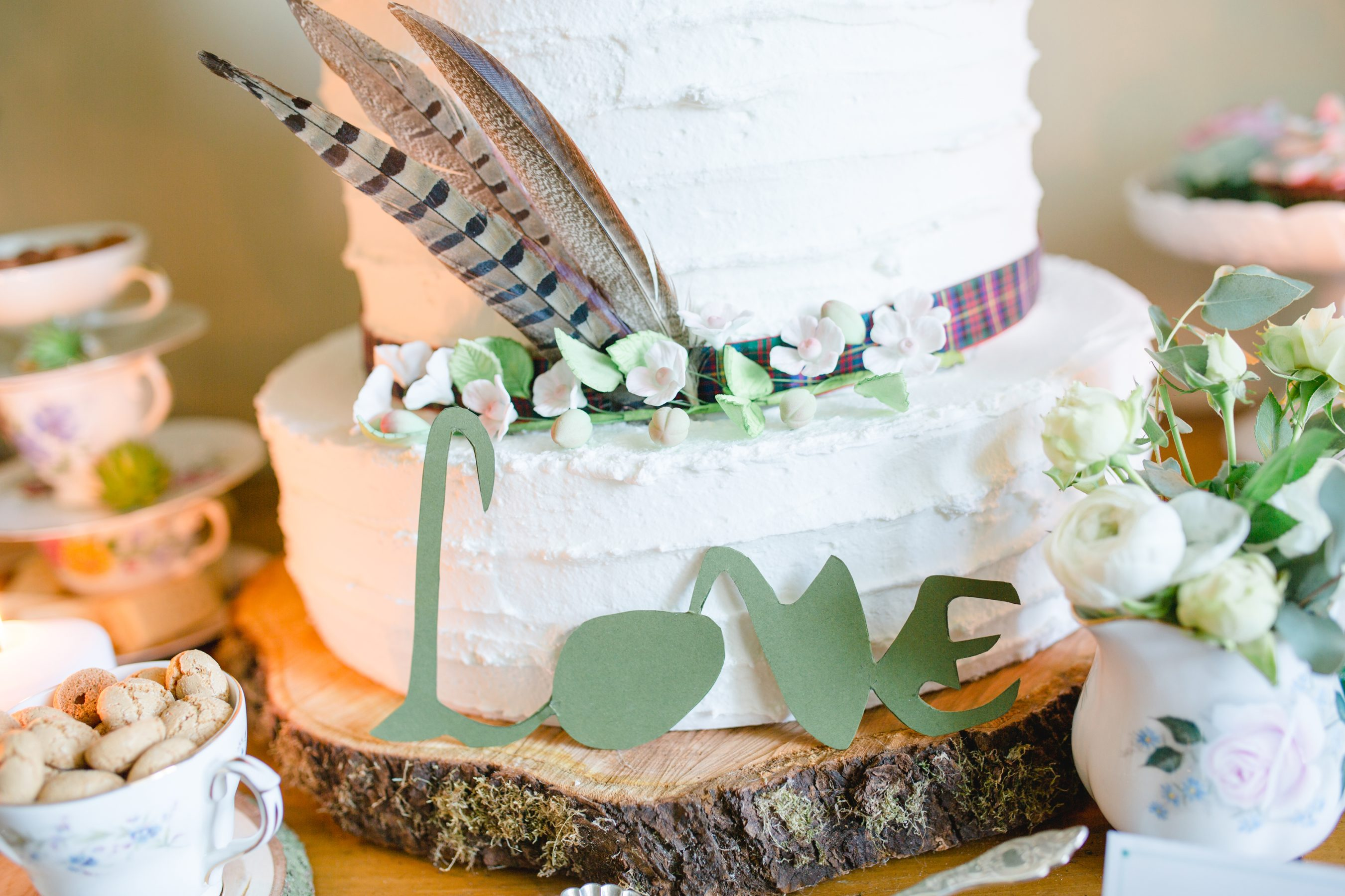 Doris Kößl_Mostviertler-Highland-Hochzeit_3Y0A2482