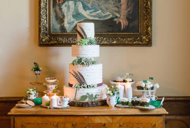 Doris Kößl_Mostviertler-Highland-Hochzeit_3Y0A2496