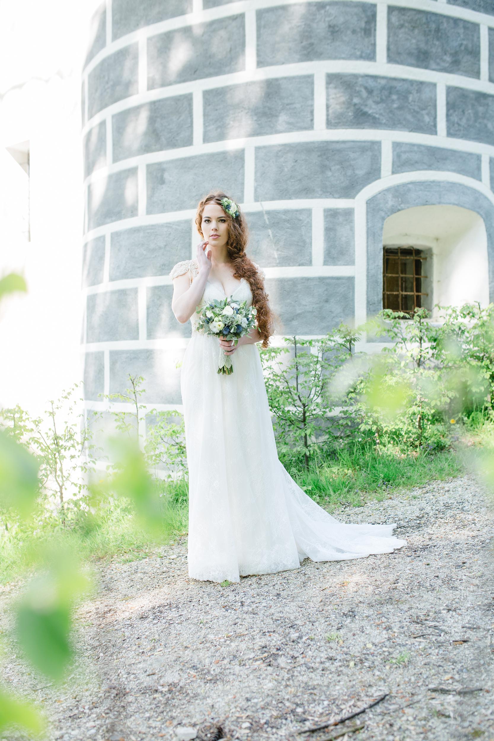 Doris Kößl_Mostviertler-Highland-Hochzeit_3Y0A2679