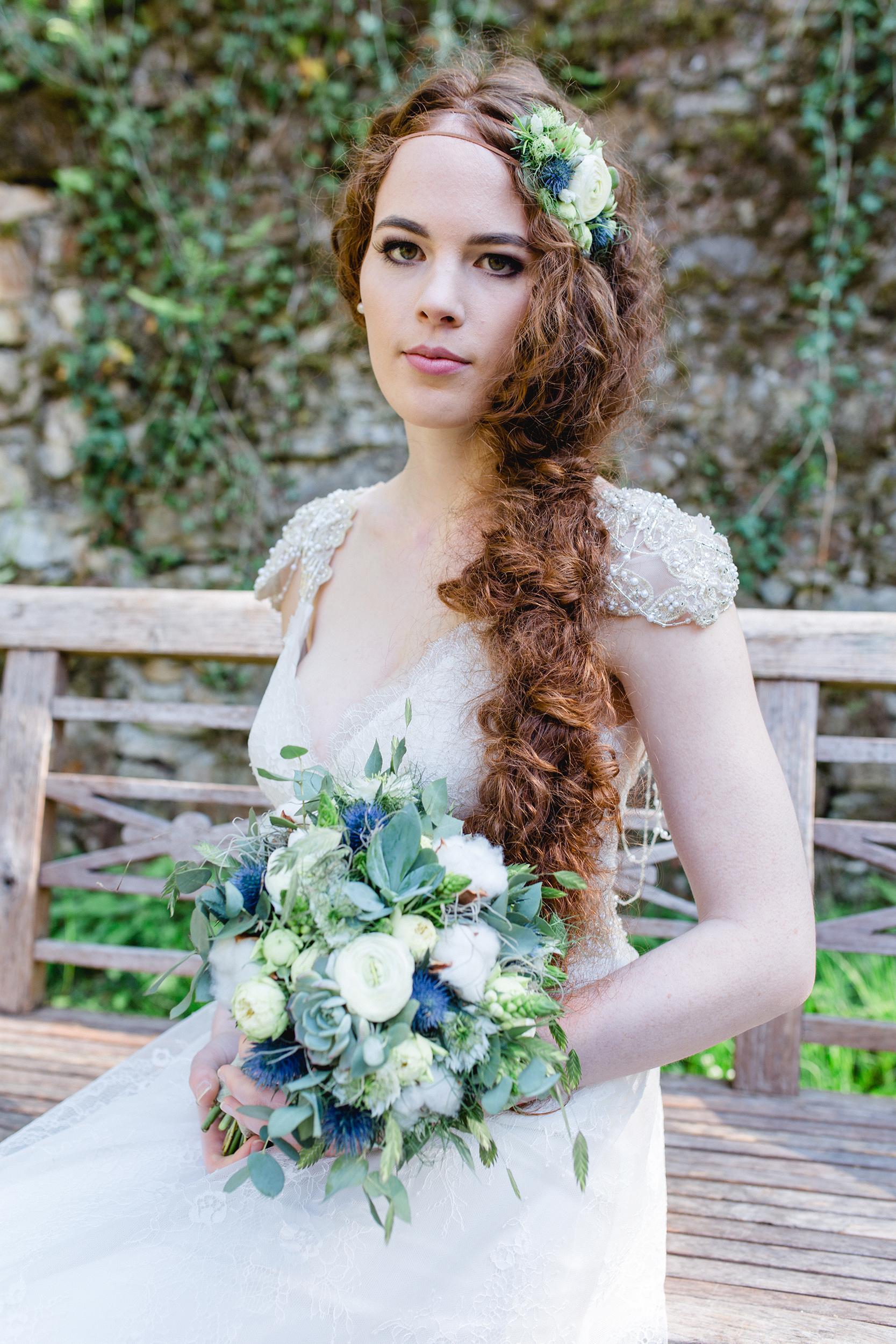 Doris Kößl_Mostviertler-Highland-Hochzeit_3Y0A2685