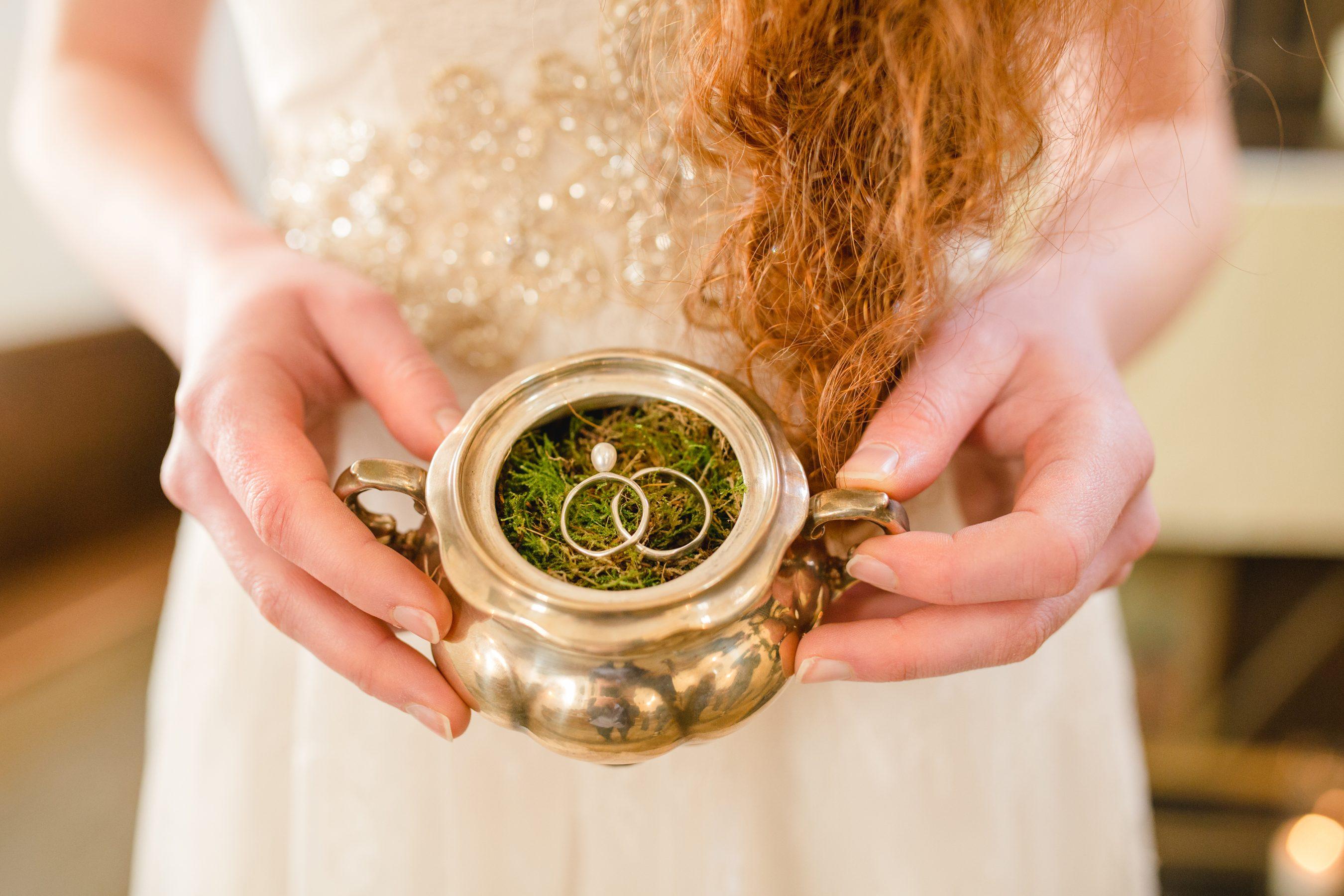 Doris Kößl_Mostviertler-Highland-Hochzeit_3Y0A2921