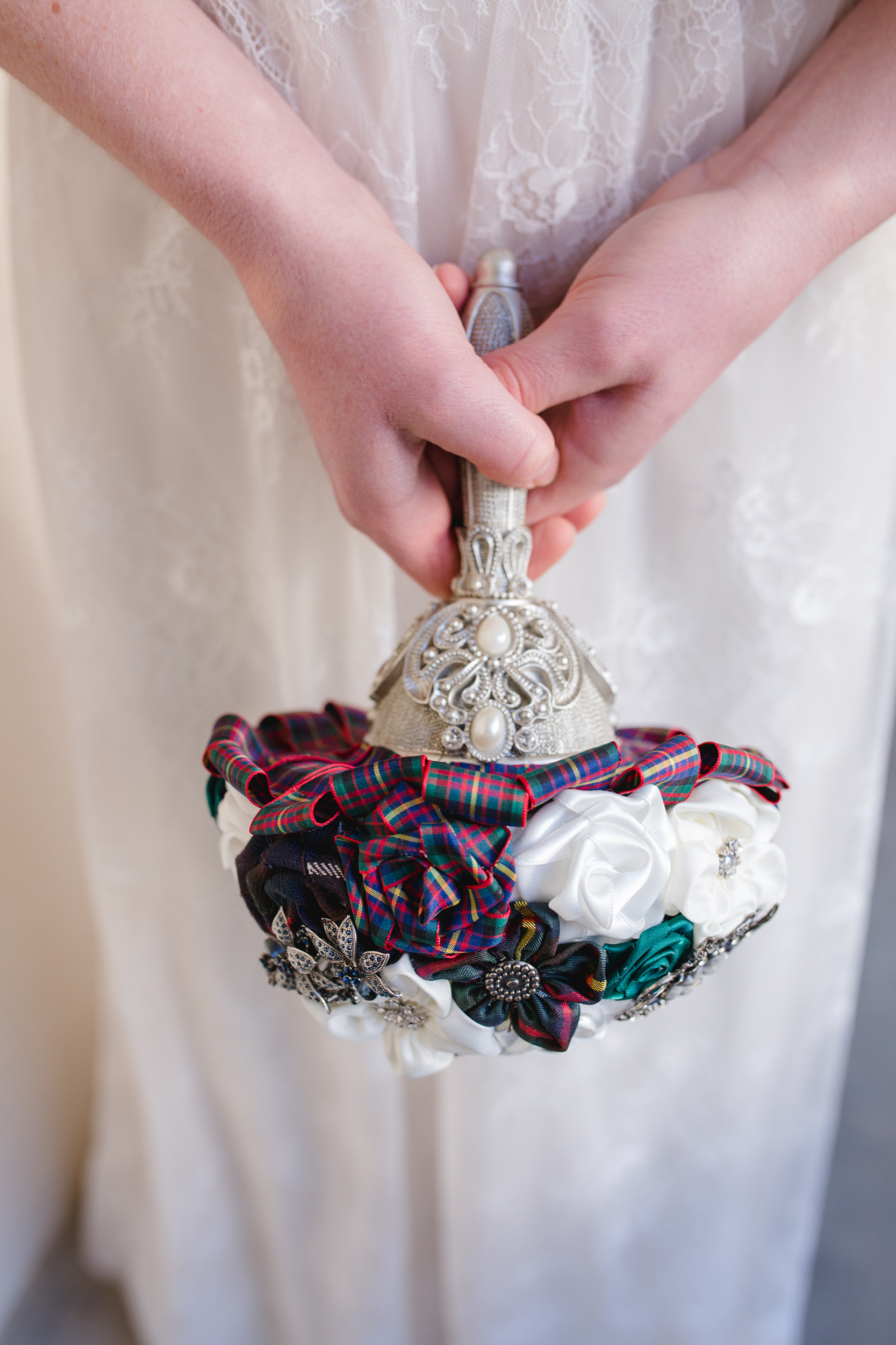 Doris Kößl_Mostviertler-Highland-Hochzeit_3Y0A3015