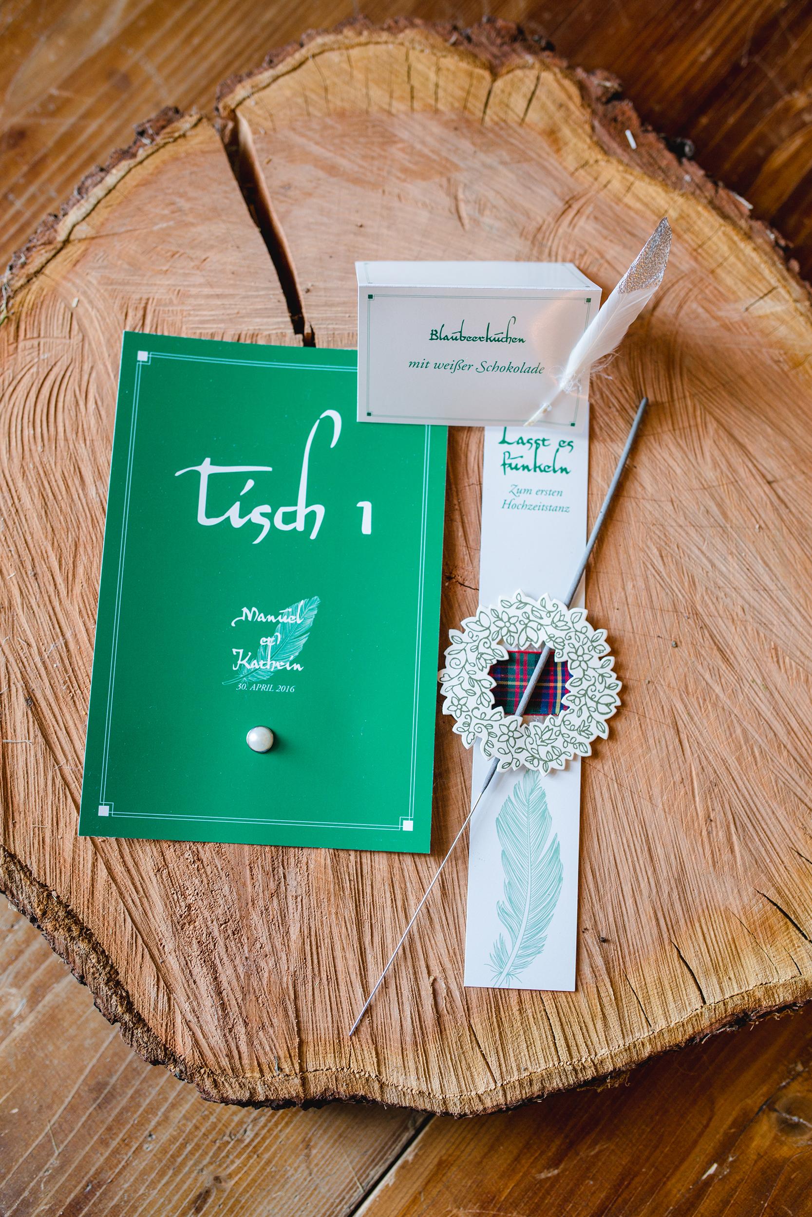 Doris Kößl_Mostviertler-Highland-Hochzeit_3Y0A3036