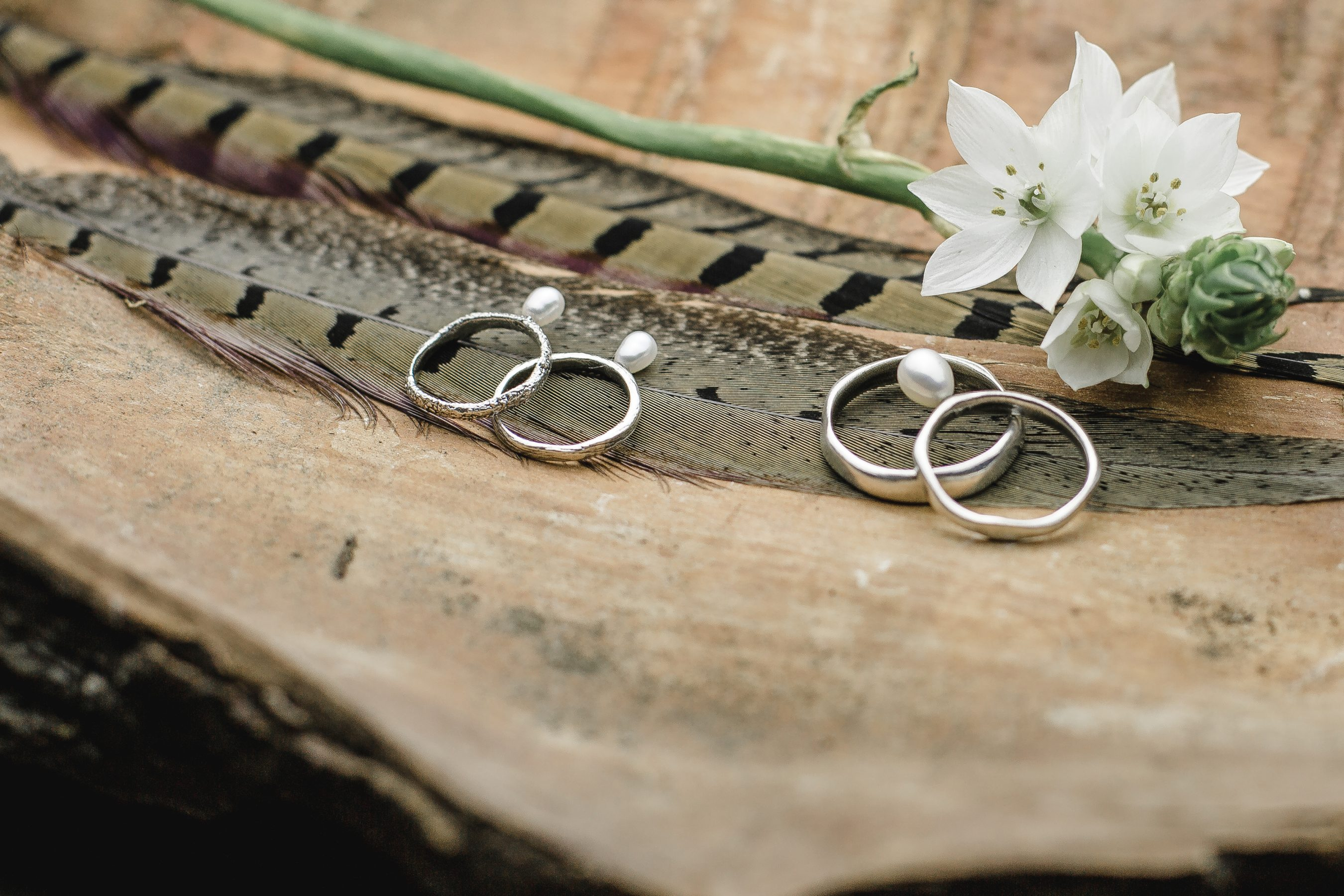 Doris Kößl_Mostviertler-Highland-Hochzeit_3Y0A9439-2