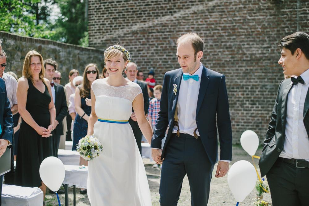 Hannah-Gatzweiler-Hochzeit-Anni-Pe-Aachen-019