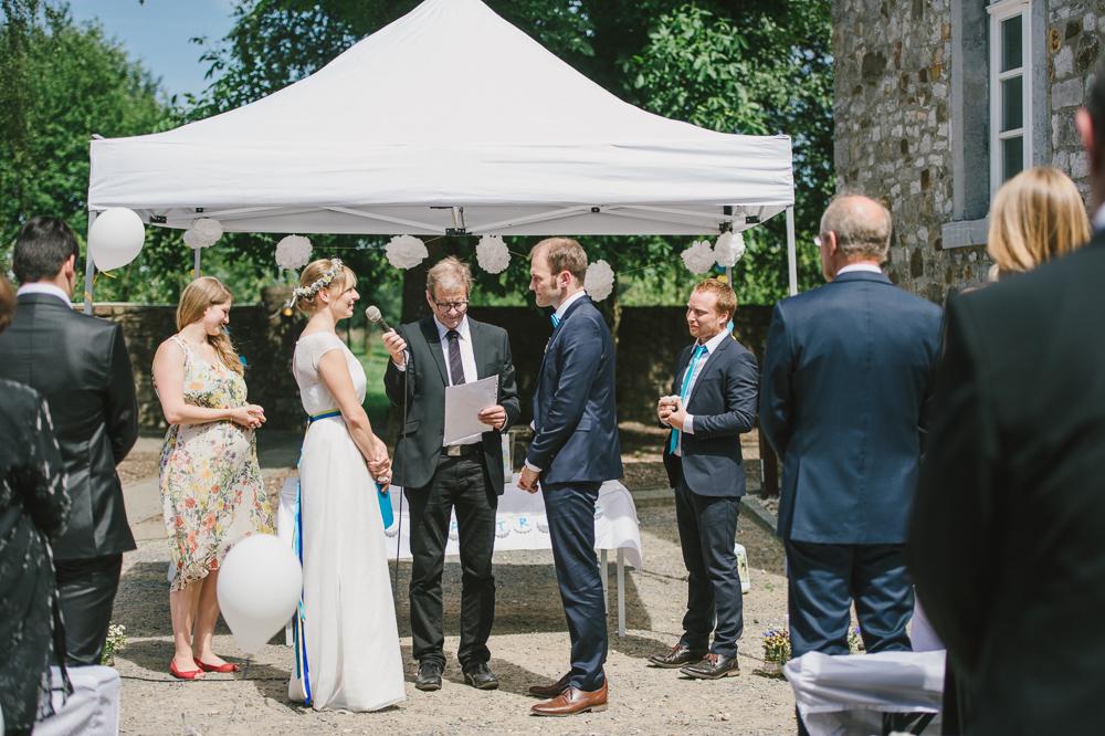 Hannah-Gatzweiler-Hochzeit-Anni-Pe-Aachen-024