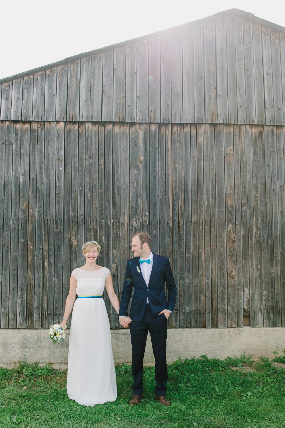 Hannah-Gatzweiler-Hochzeit-Anni-Pe-Aachen-053