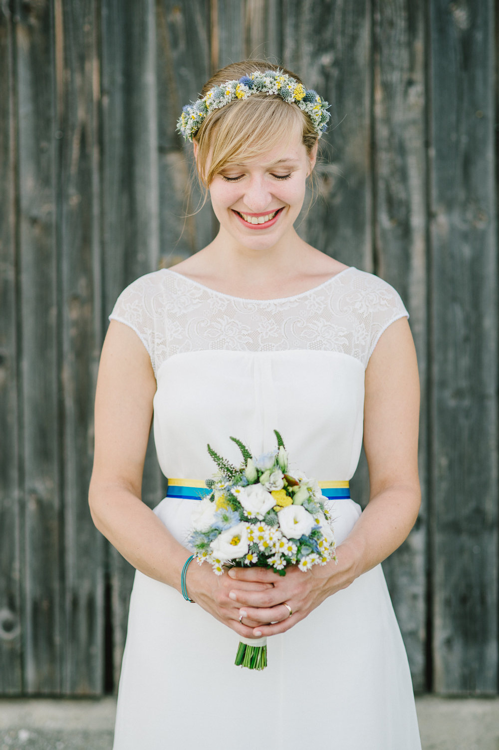 Hannah-Gatzweiler-Hochzeit-Anni-Pe-Aachen-057