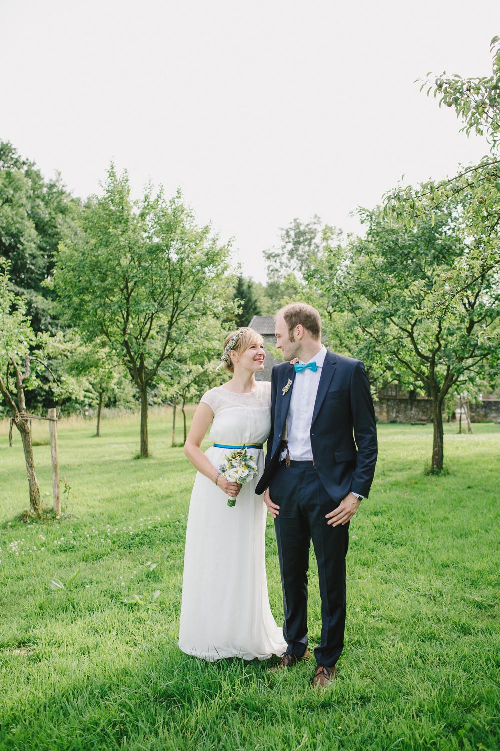 Hannah-Gatzweiler-Hochzeit-Anni-Pe-Aachen-066