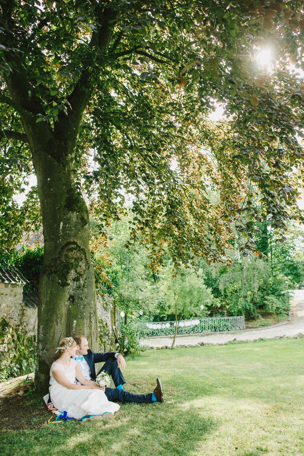 Hannah-Gatzweiler-Hochzeit-Anni-Pe-Aachen-069