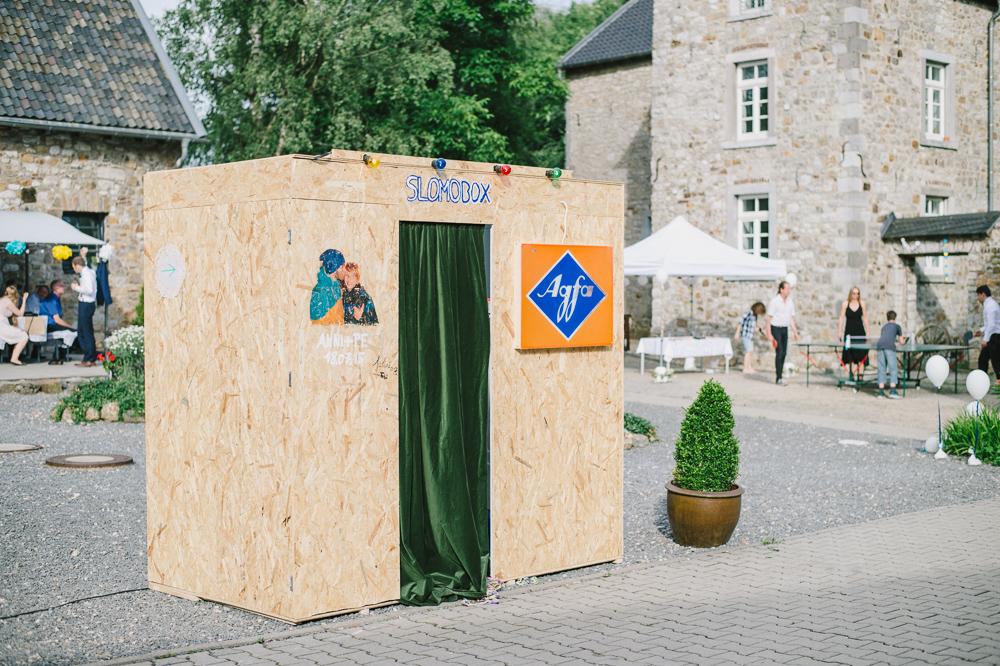 Hannah-Gatzweiler-Hochzeit-Anni-Pe-Aachen-076