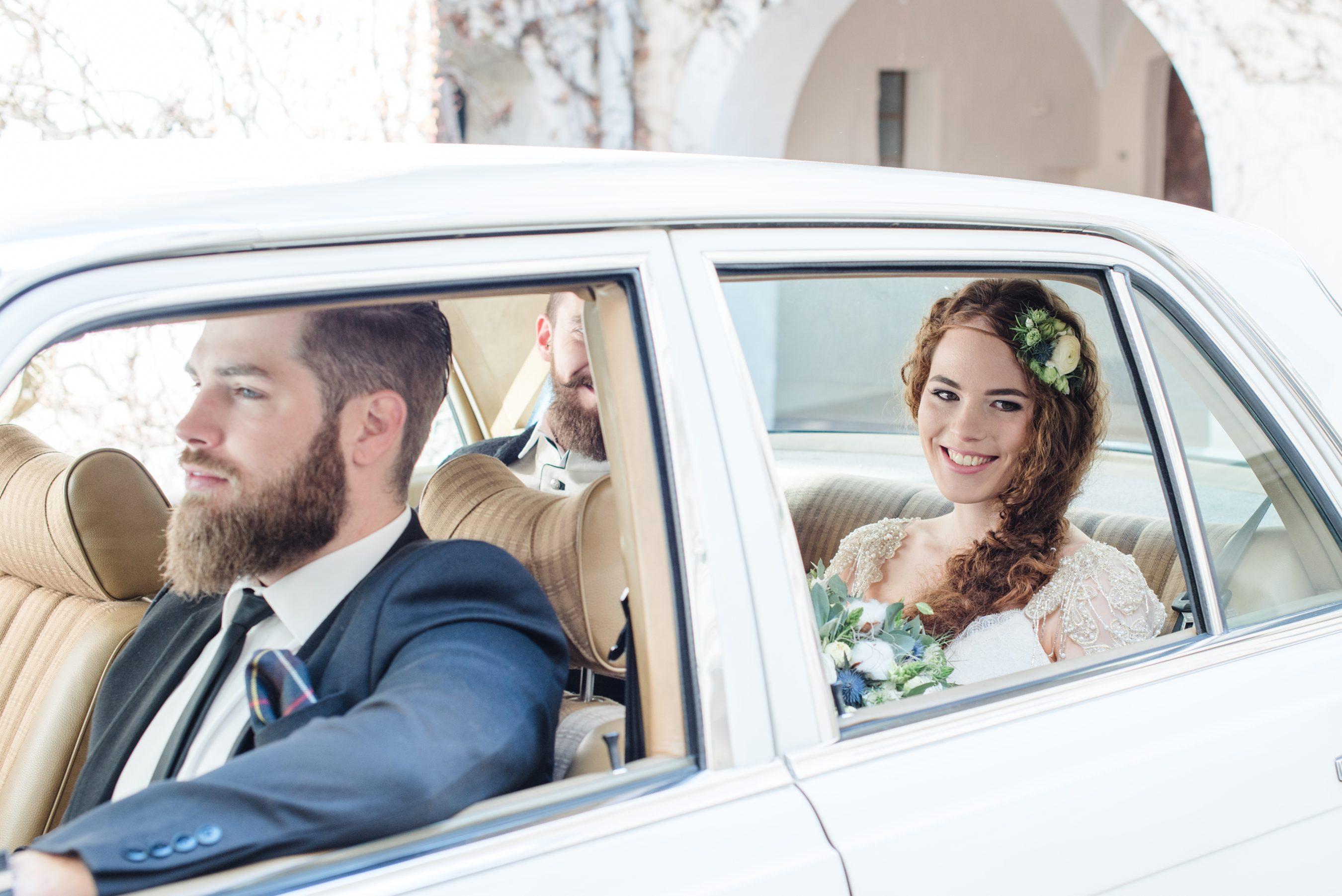 Mario Maurer_Mostviertler-Highland-Hochzeit_D8N1900