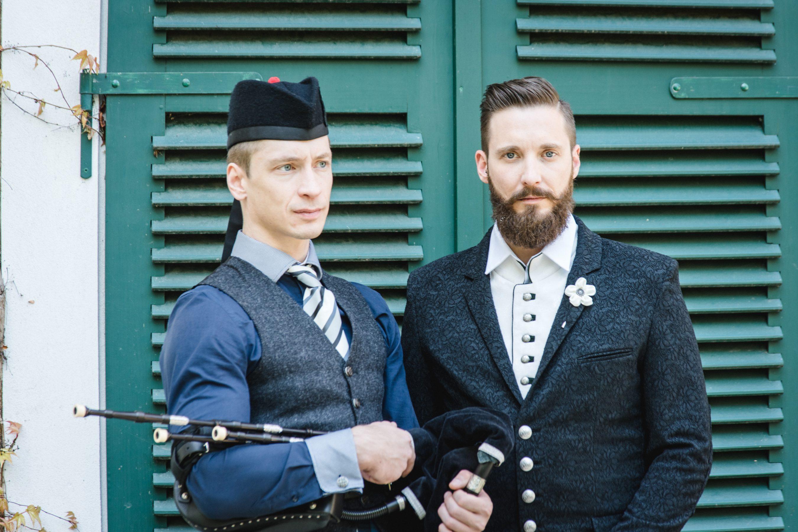 Mario Maurer_Mostviertler-Highland-Hochzeit_D8N2325