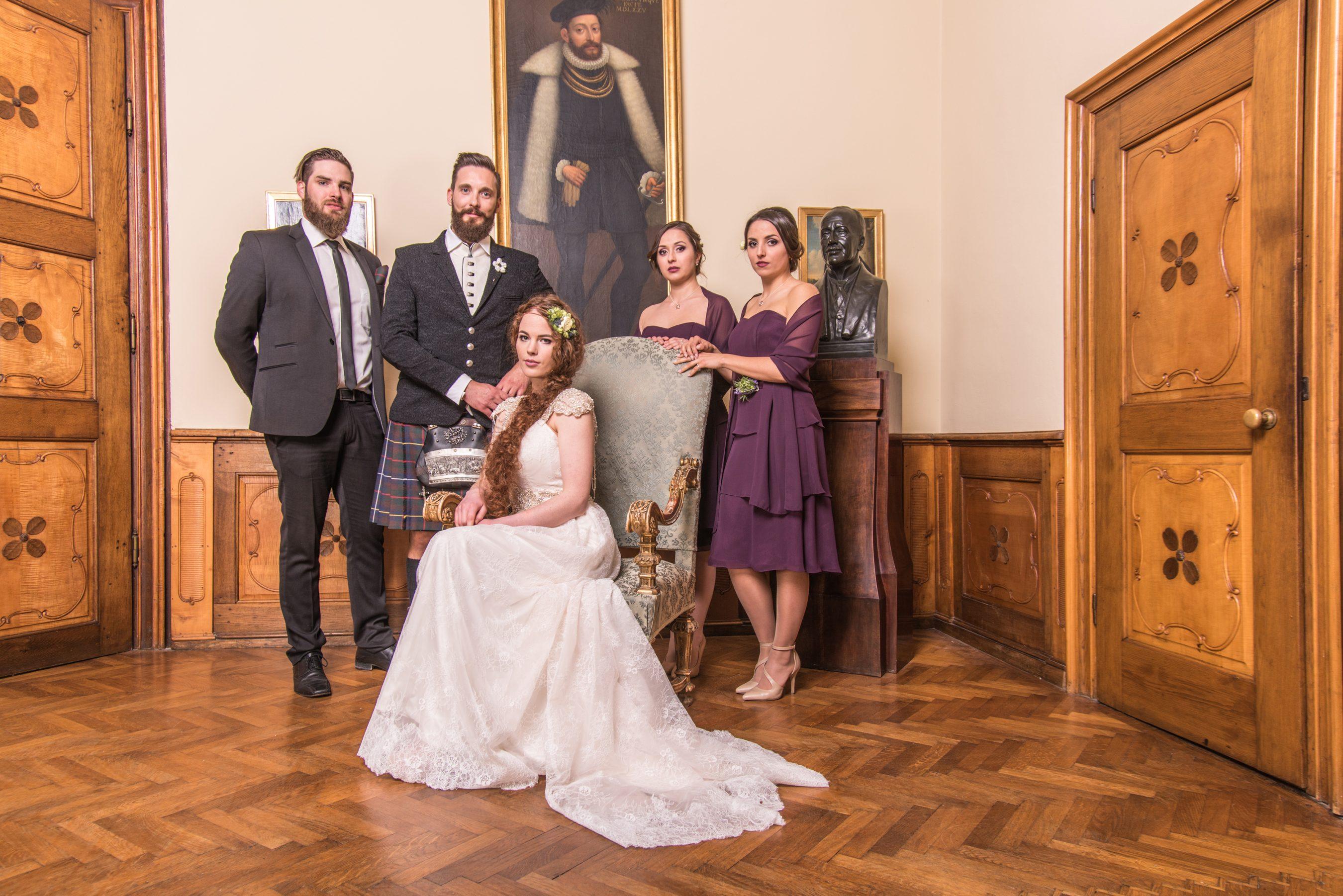 Mario Maurer_Mostviertler-Highland-Hochzeit_D8N2365