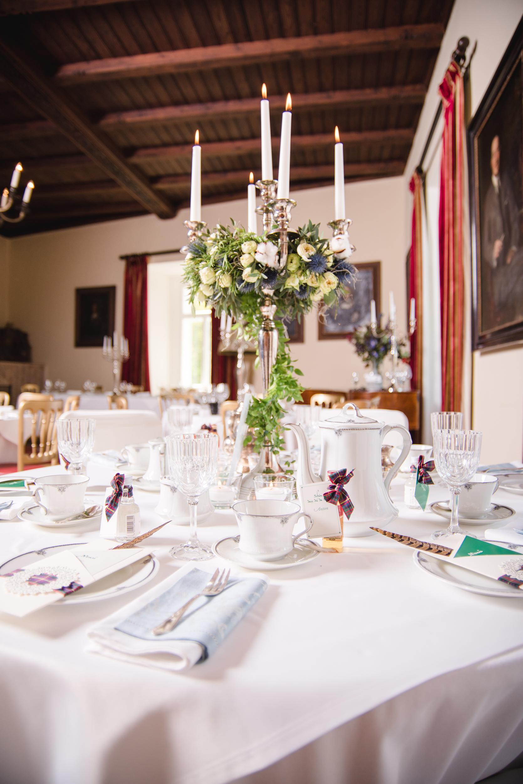 Mario Maurer_Mostviertler-Highland-Hochzeit_D8N2393