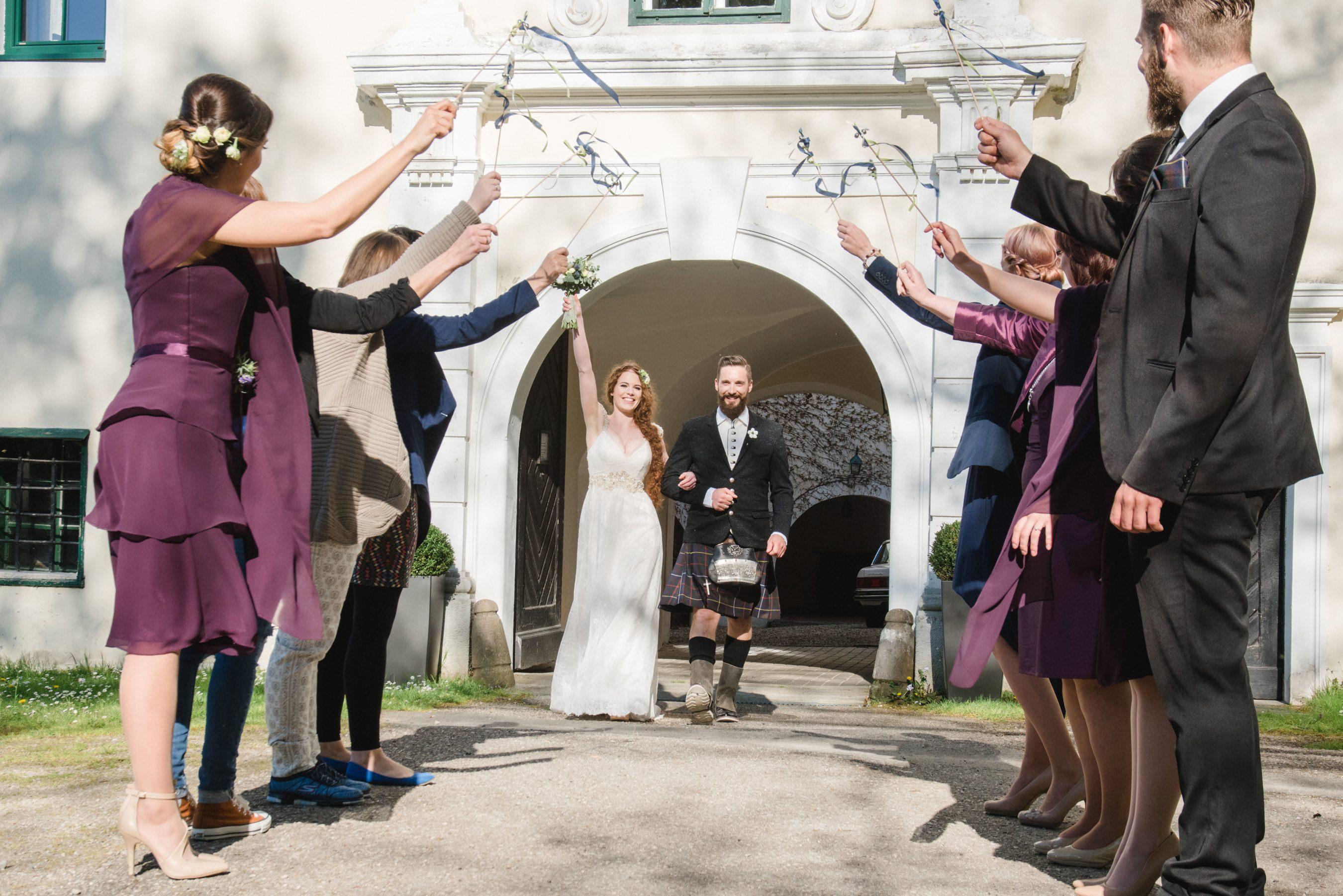 Mario Maurer_Mostviertler-Highland-Hochzeit_D8N2558