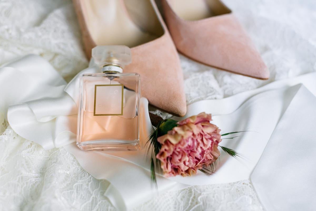 Rosa_Blaue_Hochzeit_012