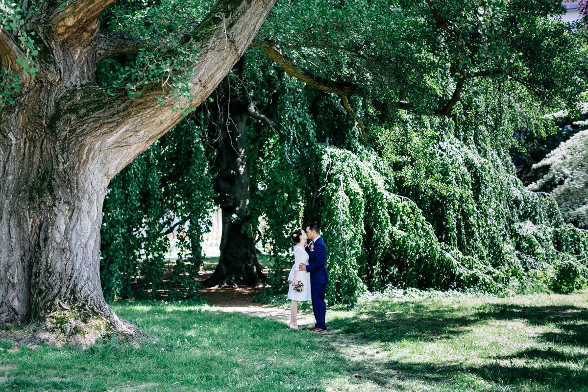 Rosa_Blaue_Hochzeit_047