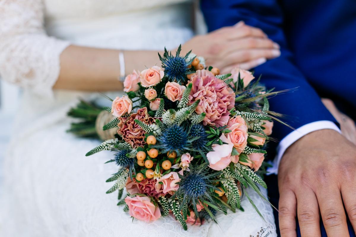 Rosa_Blaue_Hochzeit_050