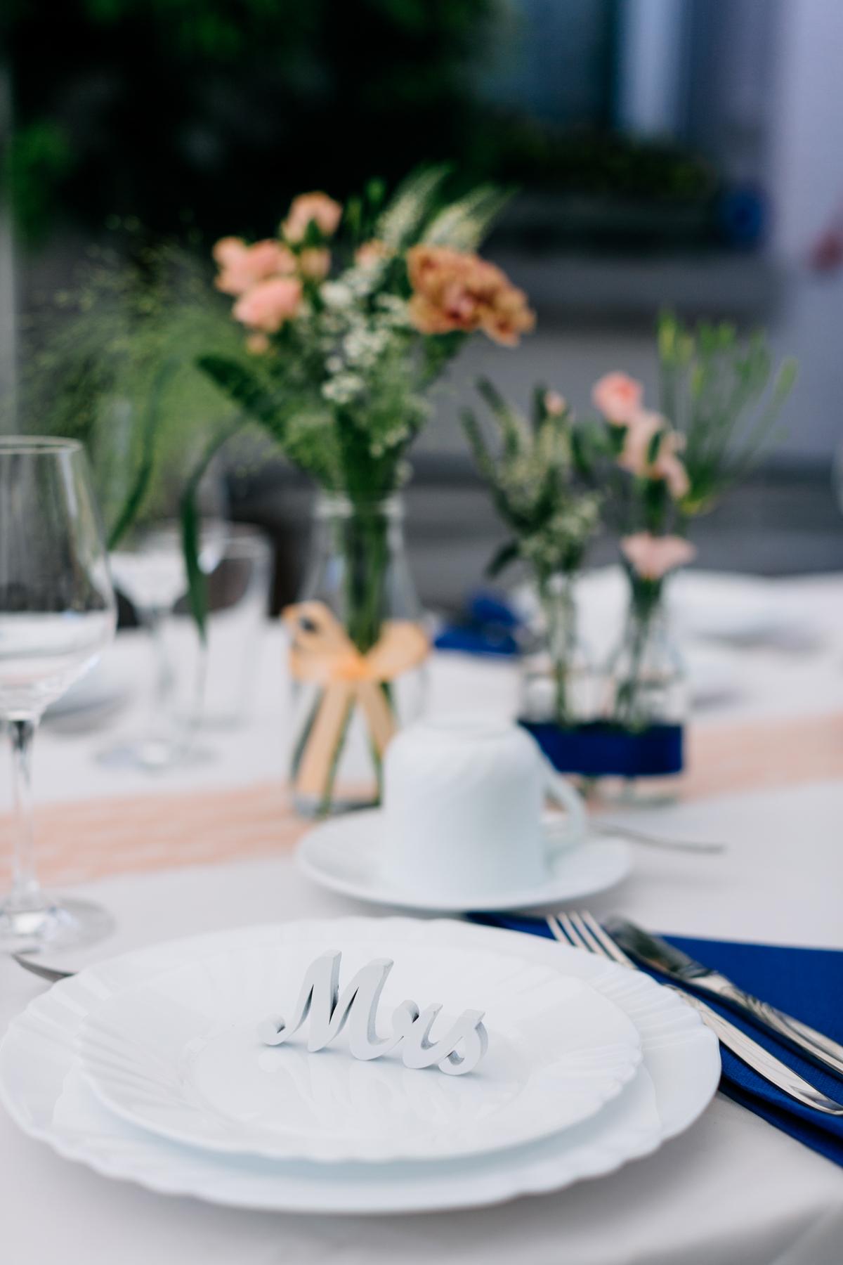 Rosa_Blaue_Hochzeit_HF_003