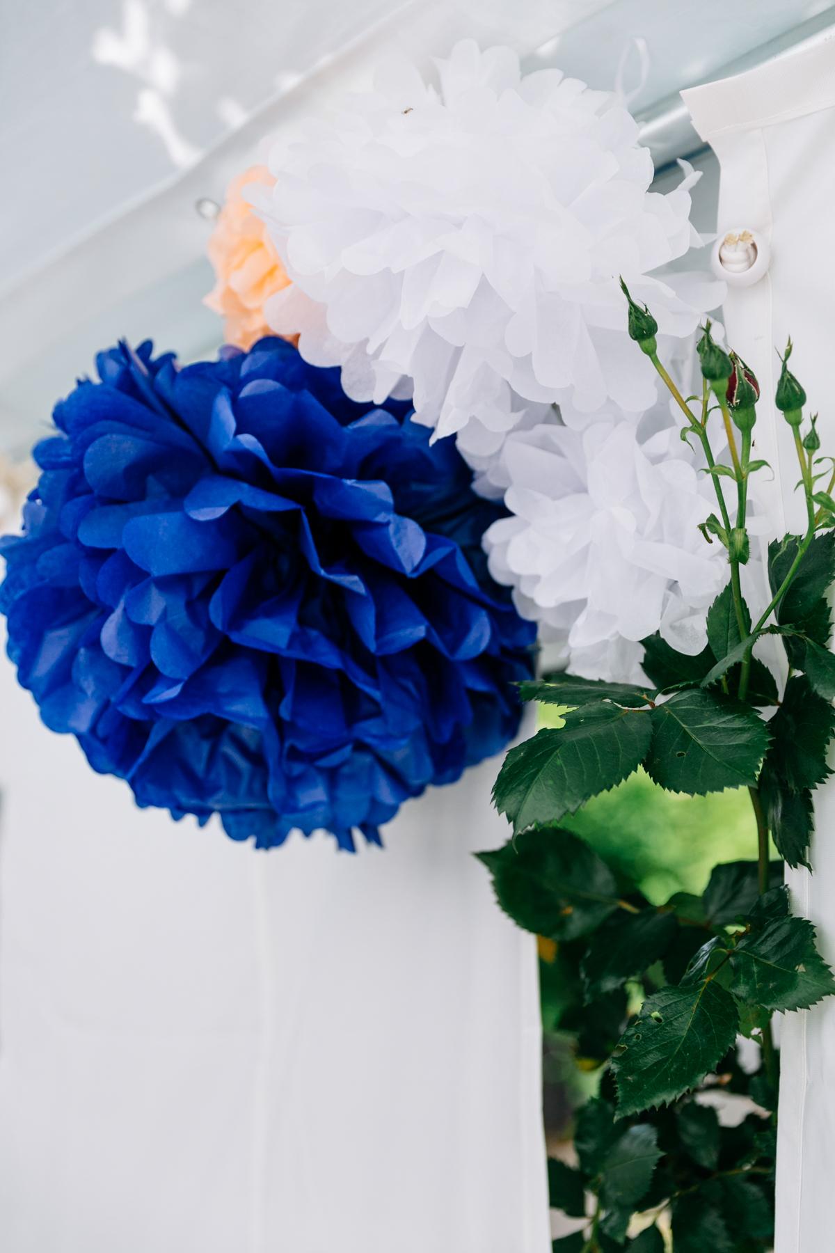 Rosa_Blaue_Hochzeit_HF_005