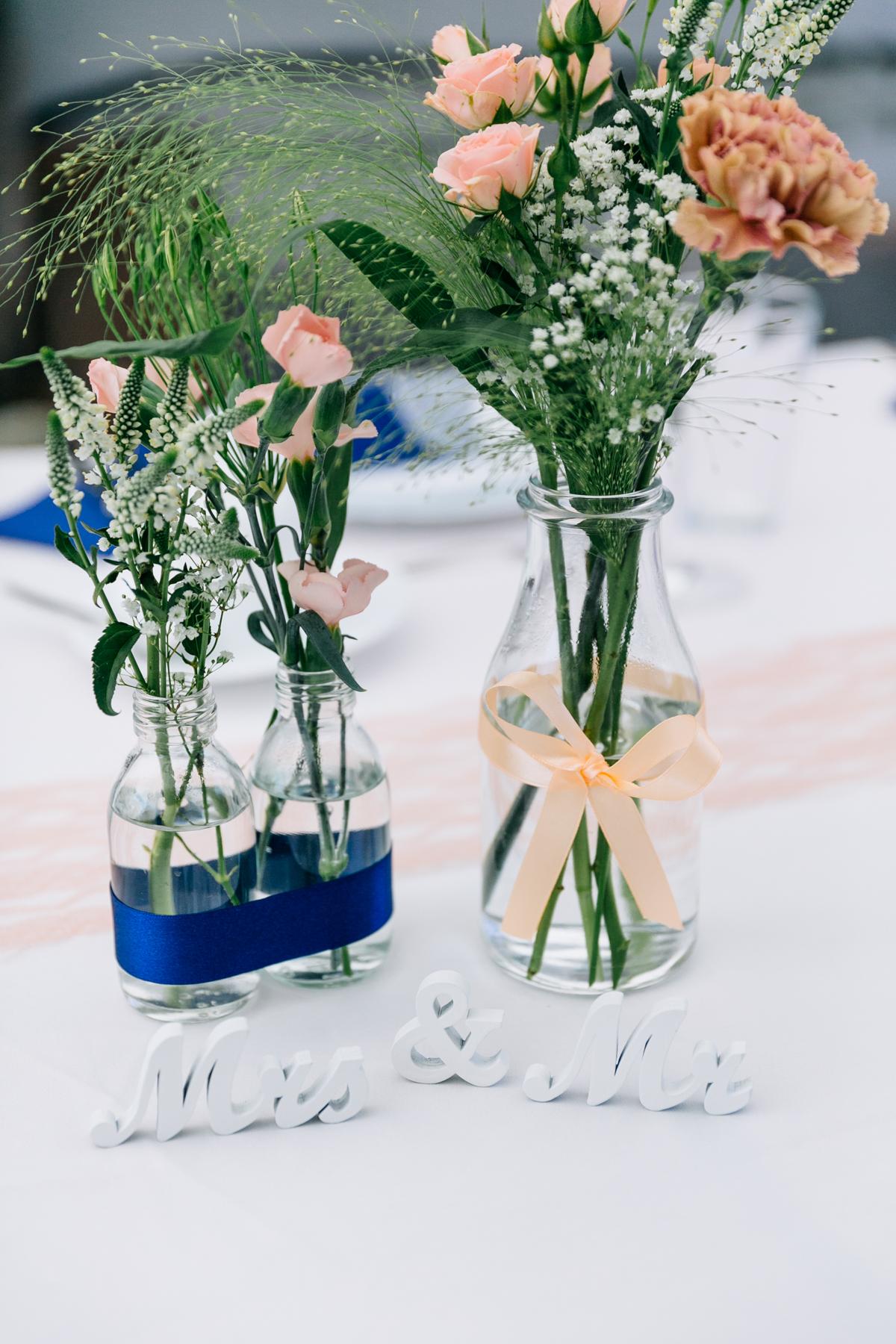 Rosa_Blaue_Hochzeit_HF_010