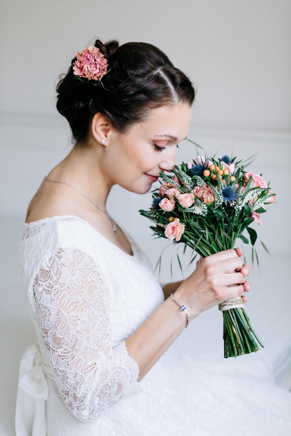 Rosa_Blaue_Hochzeit_HF_021