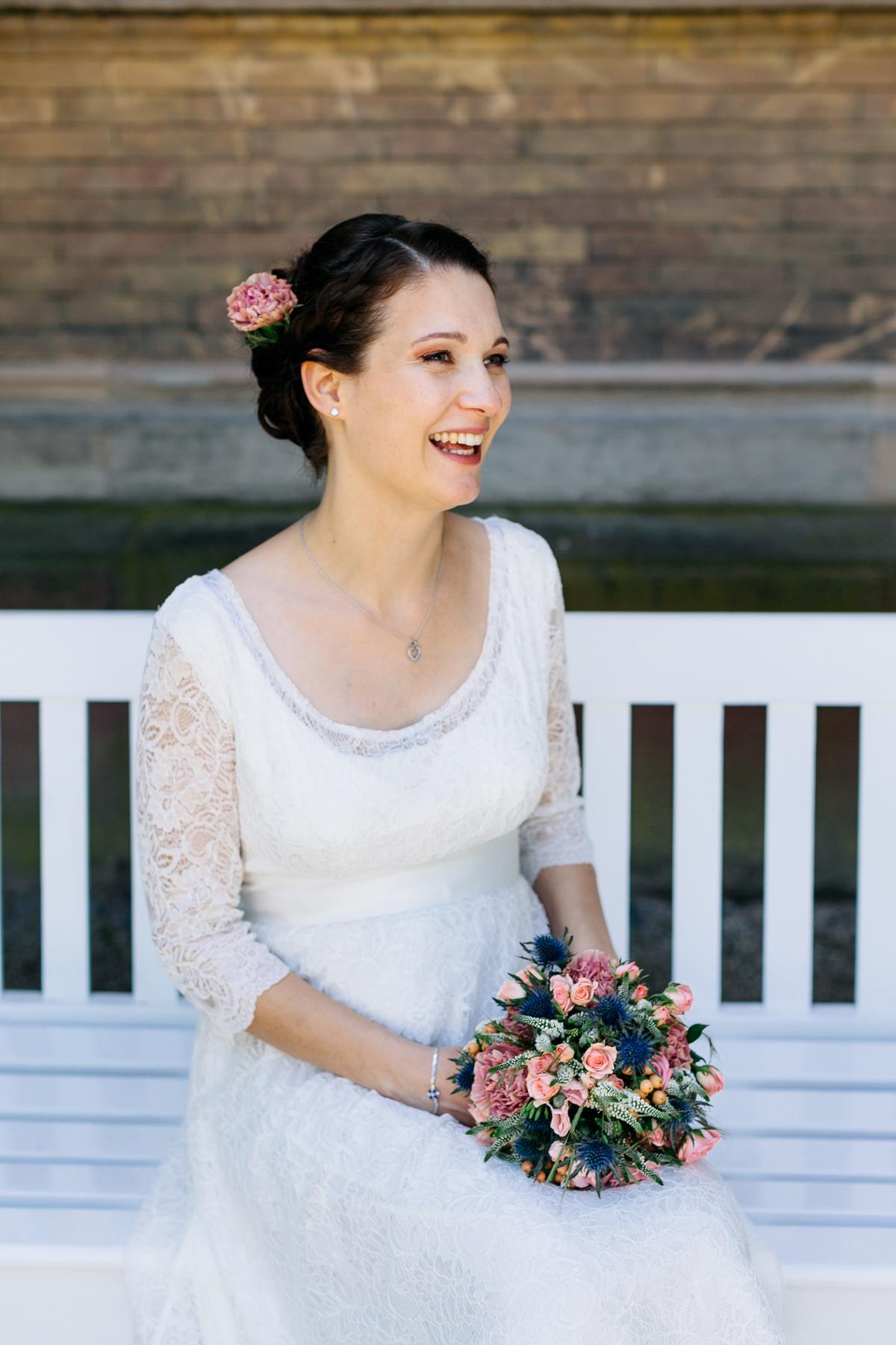 Rosa_Blaue_Hochzeit_HF_053