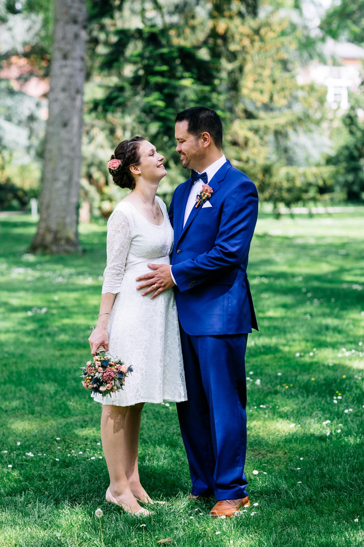 Rosa_Blaue_Hochzeit_HF_058
