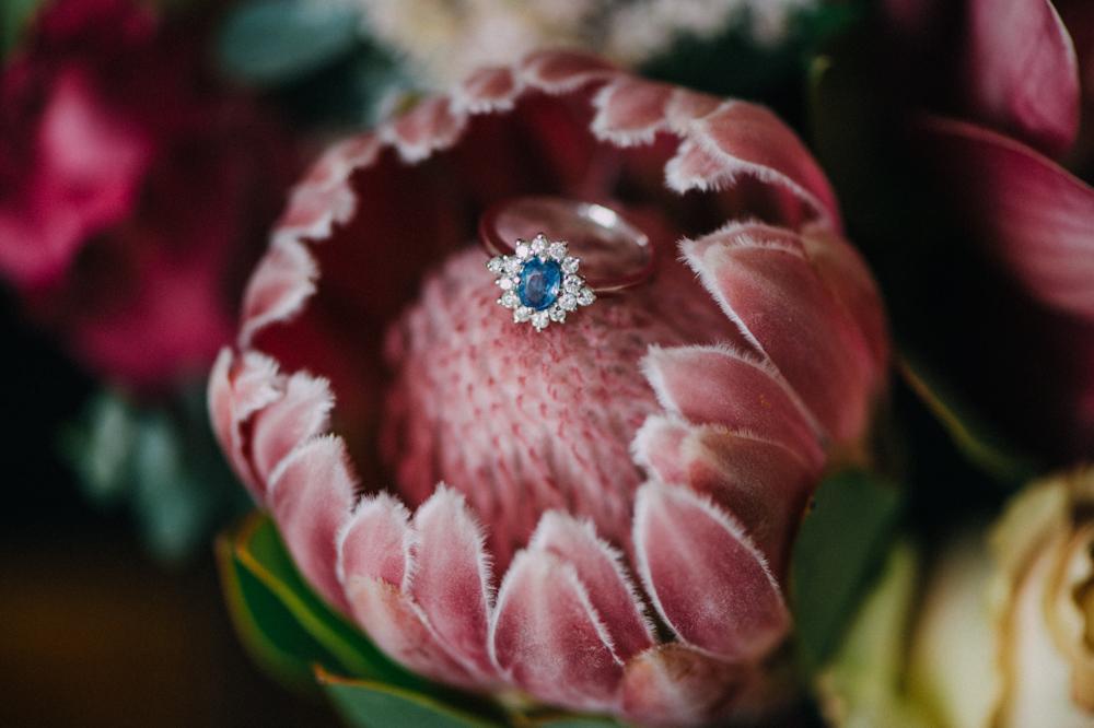 oxford_wedding_ladiesandlord-10
