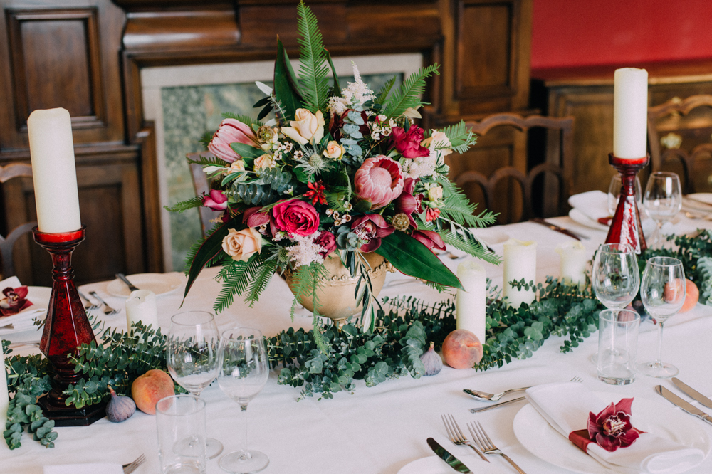 oxford_wedding_ladiesandlord-14