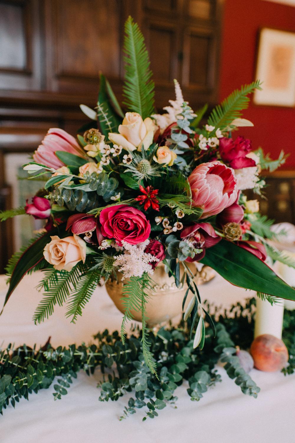 oxford_wedding_ladiesandlord-17