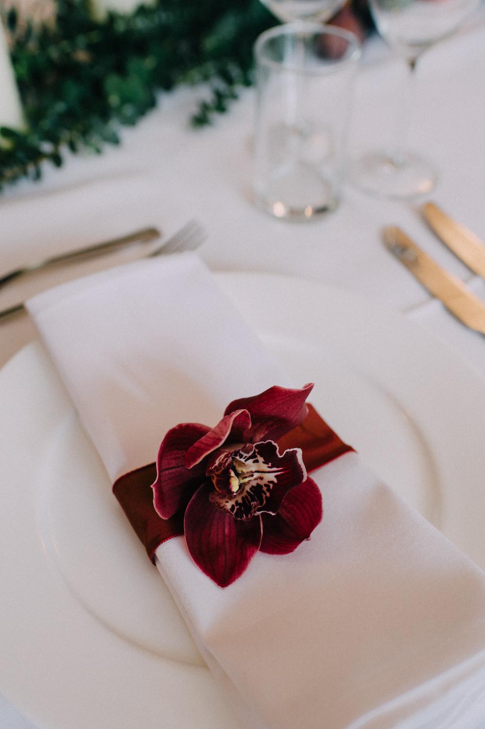oxford_wedding_ladiesandlord-19